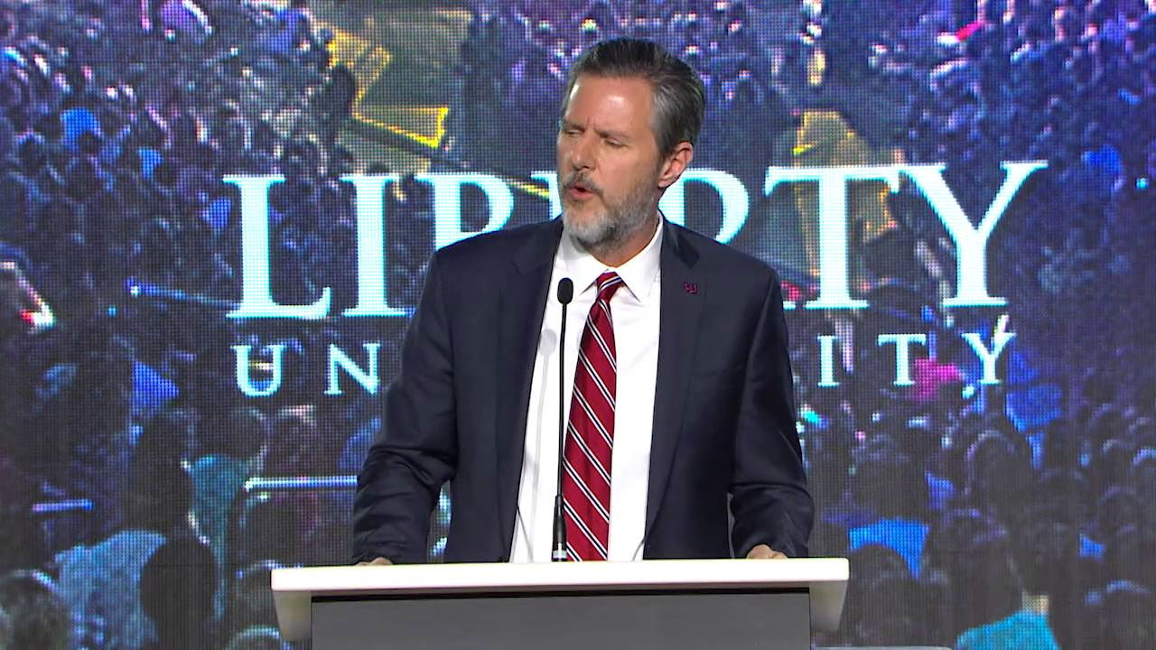 jerry_falwell_jr_liberty_univ_speaking